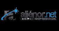 Aliénor.net
