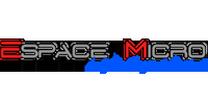 Espace Micro