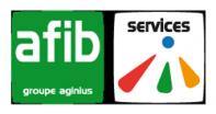Afib services